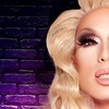 Klub Kids Amsterdam presents: An Evening With Alaska 5000