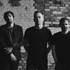 The Pineapple Thief - Melkweg Amsterdam