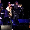 Southside Johnny & the Asbury Jukes in Paradiso