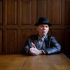 John Hiatt & The Goners in Paradiso