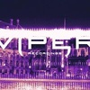 HIGH TEA Presents VIPER