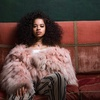 The Debut Tour with Ella Mai
