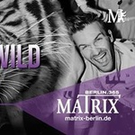 Generation Wild / Fr 30. Juni / Matrix