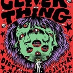 GDS Presents Clever Thing and friends