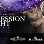 Rendezvous pres. Obsession Night Party