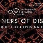 Prisoners of Dissent – Locked Up For Exposing Crimes