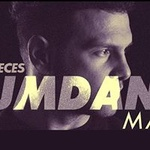 Mumdance & More! — Soundpieces SF