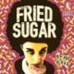 Fried Sugar