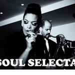 Soul Night with Soul Selecta