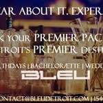 Book a Saturday Premier Package Today!