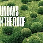 Sundays on The Roof | Lee Foss/ Clarian