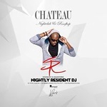 Rooftop Wednesdays with DJ ShadowReD