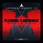 Fleming & Lawrence - Open to Close