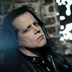 Danzig w/ Corrosion of Conformity and Acid Witch
