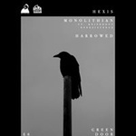 SBC & SCNS Presents: Hexis / Monolithian w/ Knifedoutofexistence / Harrowed