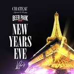 New Years Eve Party w/ DJ P-Jay
