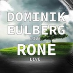 Insides Clubnight: Dominik Eulberg & Rone
