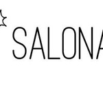 Salonathon [EVERY Monday]