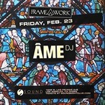 Framework presents Âme