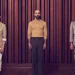 X Ambassadors - The Joyful Tour 2018
