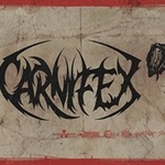 Carnifex, Oceano, Winds of Plague & more at The Emerson Theater!