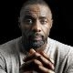Egg presents Easter Thursday Special: Idris Elba, Lowsteppa