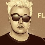 Bass Kitchen: Official Flux Pavilion After Party at The MID