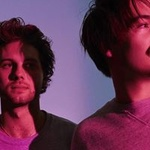 MILKY CHANCE: BLOSSOM TOUR presented by 89X and 93.9 The River