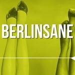 BERLinsane / Sa 18. November / Matrix