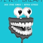 Fever Dream at The Green Door Store