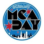 MCA DAY Chicago 2017: She's Crafty, Romeo Dance Cheetah & more!