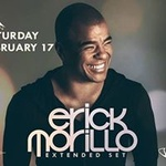 Avalon Presents: Erick Morillo (Extended Set)