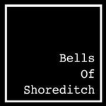 Bells Of Shoreditch