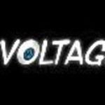 Voltage: Lucky Number 13