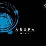 Arupa Music ▲KOKO (uk debut) ▲Joseph Wiliams ▲Carlos Ryan ▲Locic