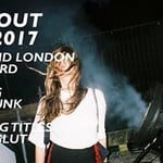 ZeeZout ADE 2017 / Friday [SOLD OUT]