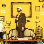 SOLD OUT // Quinn XCII: The Story of Us Tour Part II at Concord