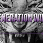 Generation WILD / Fr 23. Februar / Matrix