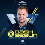 Awakening feat. Dash Berlin
