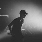NF - Therapy Session Tour 2017