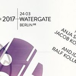 Mobilee Back to Back Tour 2017: Berlin