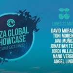 IBIZA Global Showcase at PACHA