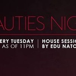 Beauties Night | A Special Eclipse Occasion