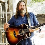 The White Buffalo at The Shelter