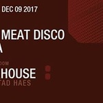 Horse Meat Disco/ DJ Lina at Output and Powerhouse in The Panther Room