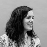 Anna Meredith at (le) poisson rouge