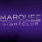 Marquee Mondays with DJ Chuckie