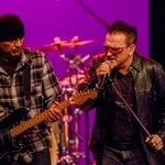 Vegas U2 (A Tribute to U2)