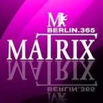MATRIX CLUB BERLIN