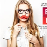 EPIC ★ EVERY Sunday ★ Amsterdams Busiest Sunday Night